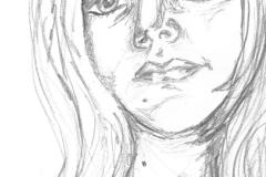 sketches-portrait